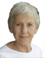 Carol Burns